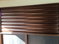 1 brown-shutters-closed