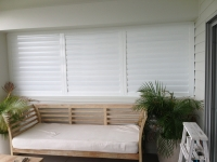 4 white-shutters-above-table-closed