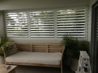 5 white-shutters-above-table-open